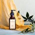Picture of Oilwise Revitalize Bath Oil