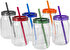 Picture of PF CONCEPT 10036001 Pipette Blue Bottle