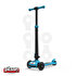 Picture of Pilsan 07 354 Power Scooter - Blue