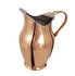 Picture of Serenk Copper Pitcher