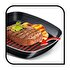 Picture of Tefal Express Grill Pan 26x26 cm