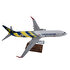 Picture of TK Collection B737 / 800 1/100 FB Model Aircraft
