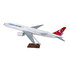 Picture of TK Collection B777 1/100 Model Plane