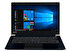 "Picture of Toshiba Portege X30-D-1EV, Core i3-7100U, 8GB, 256GB SSD, 13.3"" HD, Win10 Pro, Ultrabook  Akik Mavi"