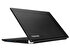 "Resim   Toshiba Satellite Pro A50-D-1KE i7 7500U 16GB 256GB SSD Windows 10 Pro 15.6"" Notebook"