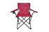 Picture of  Unired Wells Folding Camping Chair