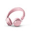 Picture of Urbanears Plattan II BT, CT, OE, Powder Pink