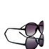 Picture of Xoomvision 023055 Women's Sunglasses