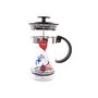 Picture of    Biggdesign Mr. Allright Man French Press 350 Ml