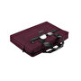 "Picture of  Port Designs 110203 Belize 15.6"" Bordo Notebook Çantası"